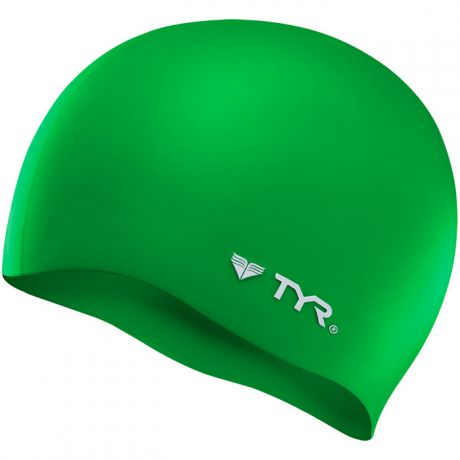 TYR TYR WRINKLE FREE SILICONE CAP