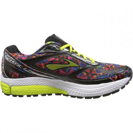 BROOKS BROOKS GHOST 7