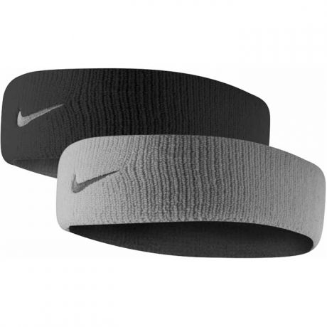 Nike Nike DRI-FIT HOME AND AWAY HEADBAND