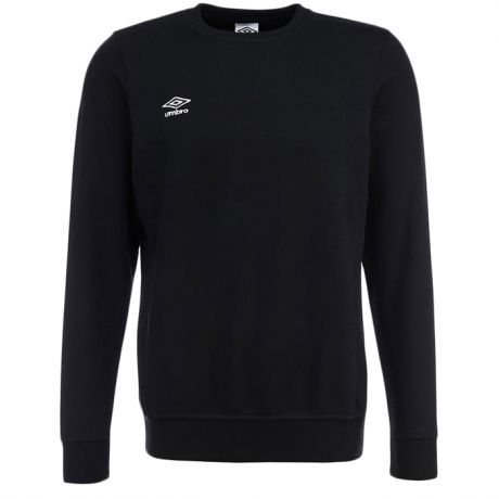 Umbro Umbro BASIC TOP