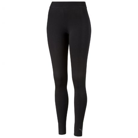 Puma Puma ESSENTIALS LEGGIN PANTS