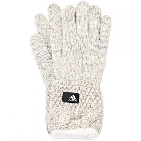 Adidas Adidas CLIMAHEAT WOOL GLOVES