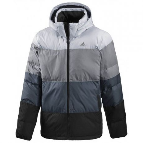 Adidas Adidas BASIC GRADIENT DOWN JACKET