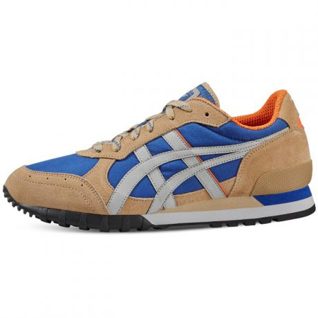 Onitsuka Tiger ONITSUKA TIGER COLORADO EIGHTY-FIVE