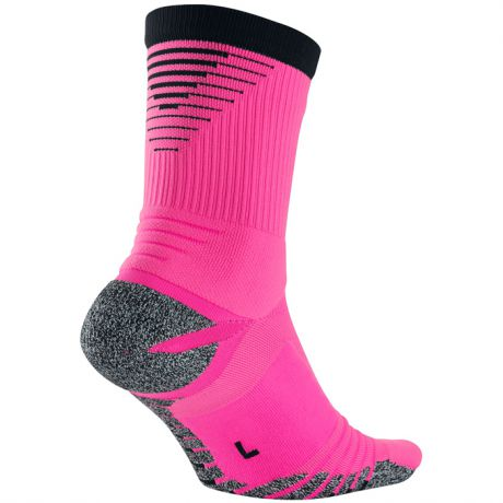 Nike Nike GRIP STRIKE LIGHTWEIGHT CREW SOCKS
