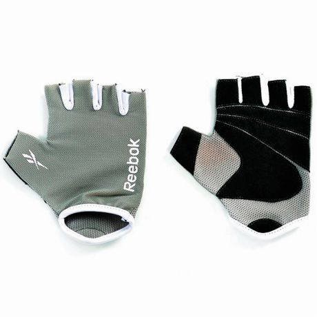 Reebok Reebok ELEMENTS FITNESS GLOVES