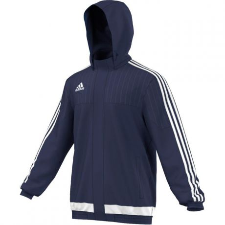 Adidas Adidas TIRO15 ALL WEATHER JACKET