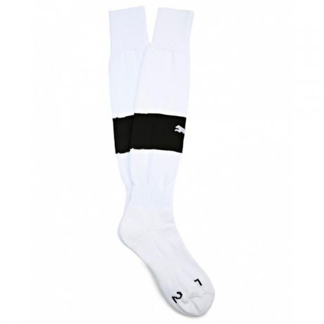 Puma Puma POWERCAT GAME SOCKS