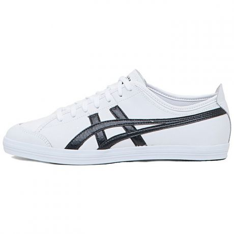 Onitsuka Tiger ONITSUKA TIGER COOLIDGE PLUS LO LE