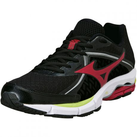 Mizuno MIZUNO WAVE ULTIMA 6