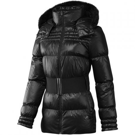 Adidas Adidas LONG DOWN JACKET