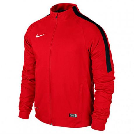 Nike Nike SQUAD15 IGNITE MIDLAYER TOP