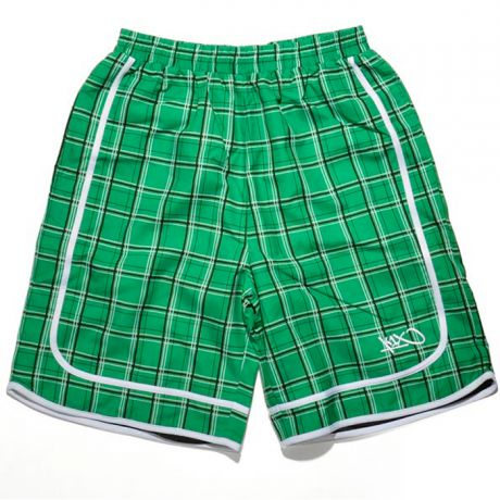 K1X K1X CHECK IT OUT SHORTS