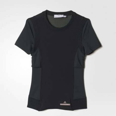 Adidas ADIDAS RUNNING PERFORMANCE TEE