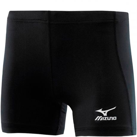 Mizuno MIZUNO TRAD TIGHT 363