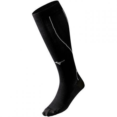 Mizuno MIZUNO COMPRESSION