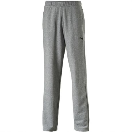 Puma PUMA ESSENTIAL SWEAT PANTS