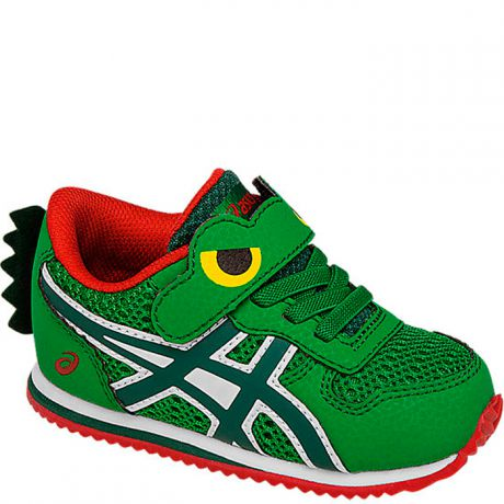 Asics ASICS ANIMAL PACK