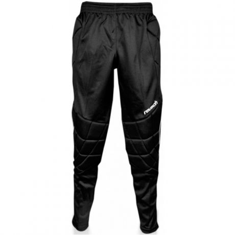 Reusch Reusch 360 PROTECTION GOALKEEPER PANTS