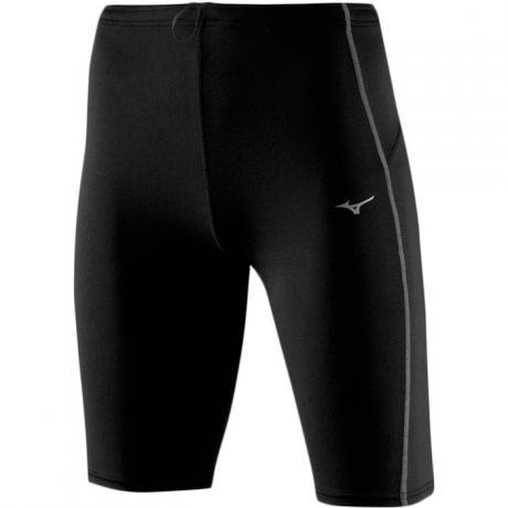Mizuno MIZUNO BIOGEAR 1000 MID TIGHT