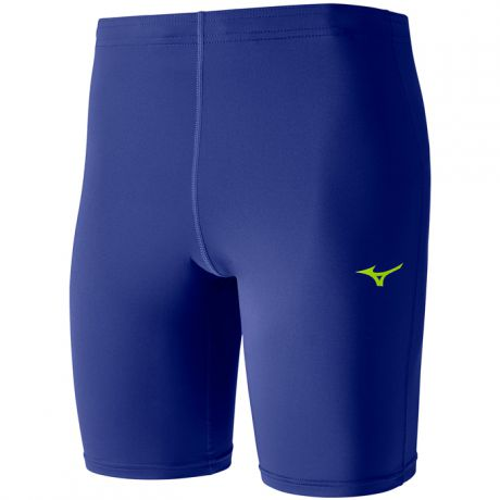 Mizuno MIZUNO CORE MID TIGHT