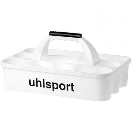 Uhlsport UHLSPORT CARRIER 12 WATER BOTTLE