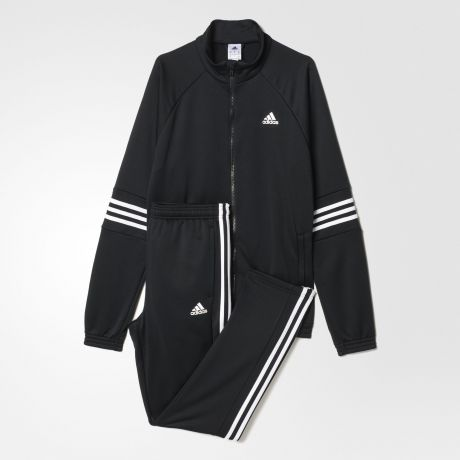 Adidas ADIDAS TRAINING TRACK SUIT