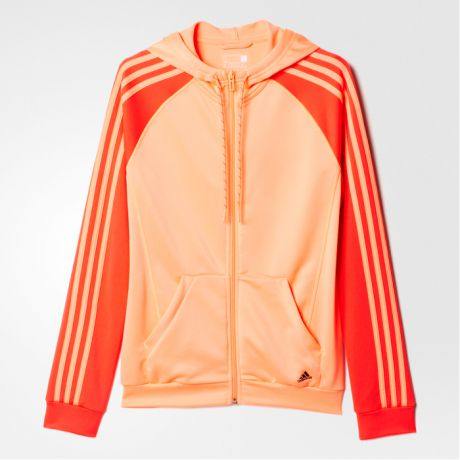 Adidas ADIDAS NEW YOUNG KNIT TRACK SUIT