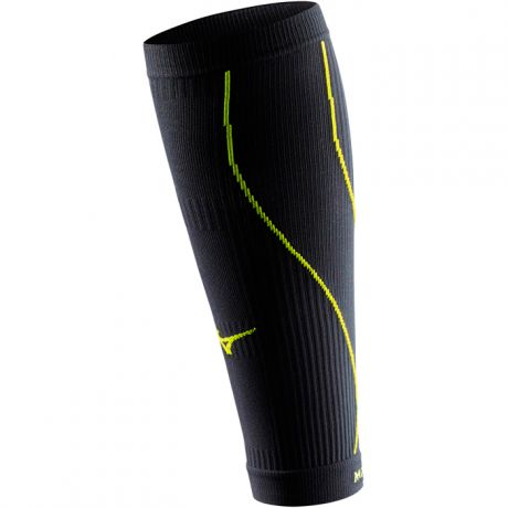 Mizuno MIZUNO COMPRESSION SUPPORTER