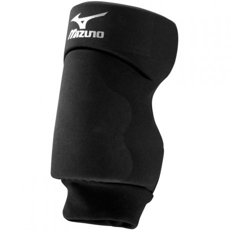 Mizuno MIZUNO OPEN BACK KNEEPAD