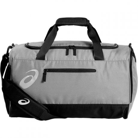 Asics ASICS TR CORE HOLDALL MEDIUM