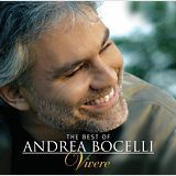 Andrea Bocelli. The Best of Andrea Bocelli: Vivere