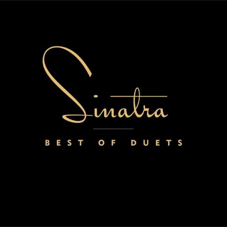 Frank Sinatra. Best Of Duets
