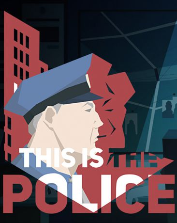 This Is the Police (Цифровая версия)