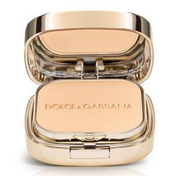 DOLCE & GABBANA MAKE UP