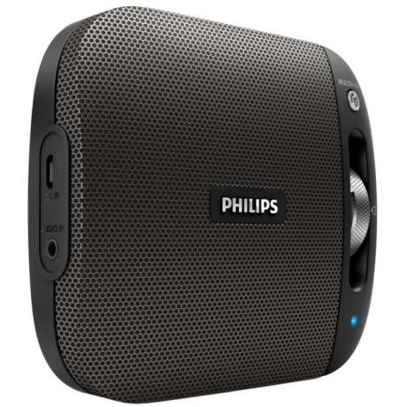 Philips Philips BT2600