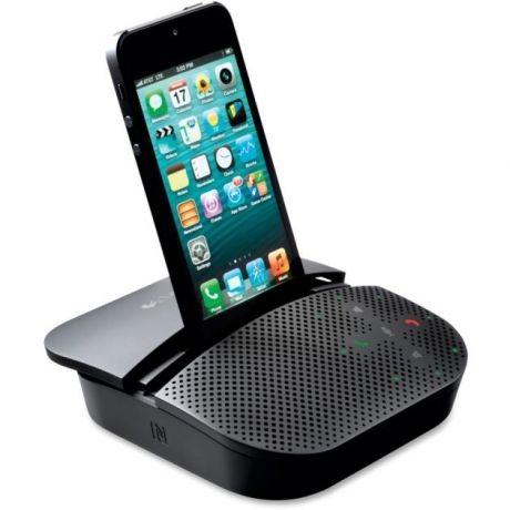 Logitech Logitech P710E Mobile Speakerphone