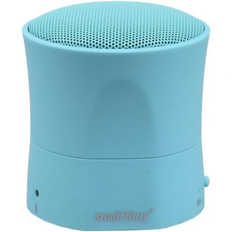 Smartbuy Bluetooth колонка Smartbuy Fop SBS-3310