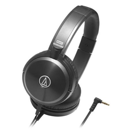 Audio-Technica Audio-Technica ATH-WS77