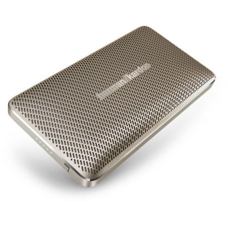 Harman Kardon Harman Kardon Esquire Mini