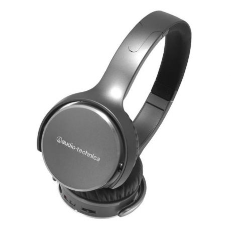 Audio-Technica Audio-Technica ATH-OX7AMP