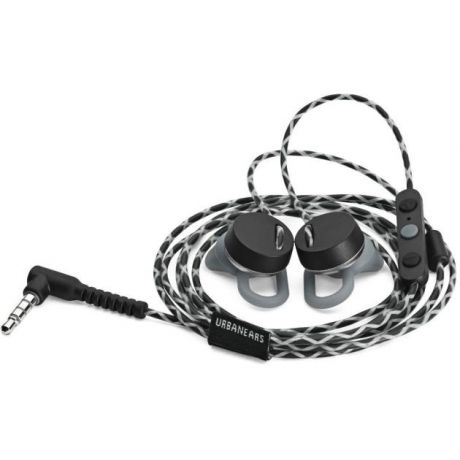 Urbanears Urbanears Reimers Black Belt Apple