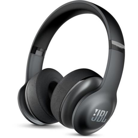 JBL JBL Everest Elite 300
