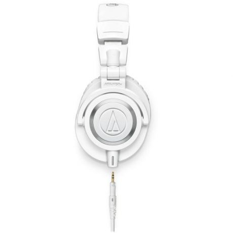 Audio-Technica Audio-Technica ATH-M50x