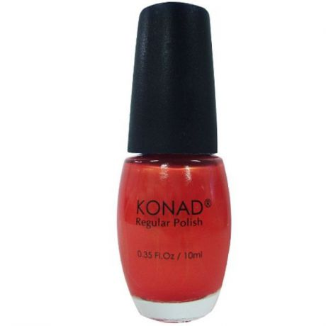 Konad Shining Orange