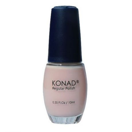 Konad Light Beige