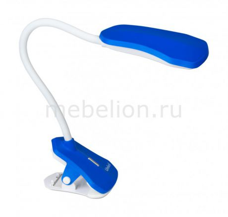 Uniel офисная LED Premium TLD513BlueLE/360Lm4500K