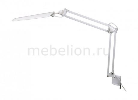 Uniel офисная LED Premium TLD524WhLED500Lm4500KDim