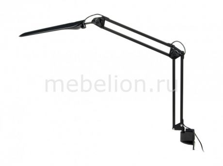Uniel офисная LED Premium TLD525BlLED500Lm4500KDim
