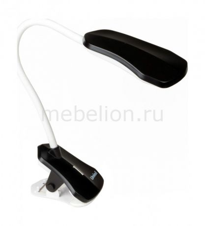 Uniel офисная LED Premium TLD513BlLED360L4500K